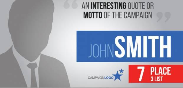 Marketing Polityczny