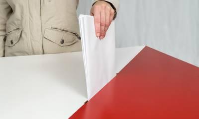 Jak wygrać wybory?